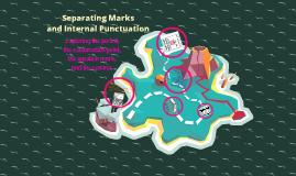 Separating Marks