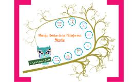 Entrenamiento Moodle 2015