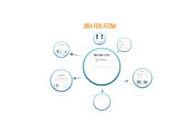 Copy of Jira