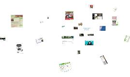 Copy of Activismo 2.0