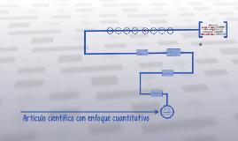 Copy of Utilización de las TIC en el proceso de enseñanza aprendizaj