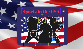 Organizations and leagues in the USA for Sam Carruthers