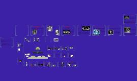 Copy of Copy of Copy of Estudios Imagenológicos Tórax