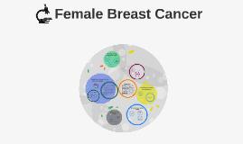 Female Breast Cancer