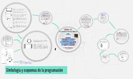 Simbologa y esquemas de la programacin by holap holaf on prezi ccuart Choice Image