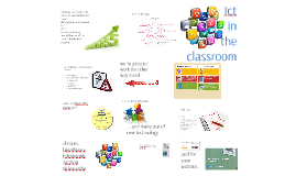 F2F  Ict in the classroom