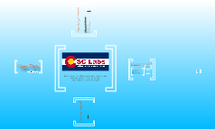 CSC Labs Open Data Project
