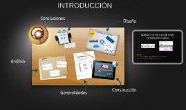 Copy of Gestor de Contenidos & Hemeroteca Digital