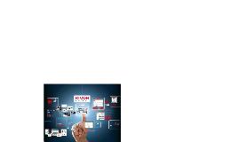 Copy of Copy of Cavion Web Solutions