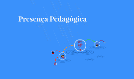 Copy of Presença Pedagógica