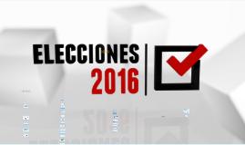 Copia de Actualización de la jornada electoral