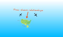 Copy of Vector Maps in Prezi (PrometisDesign.com)