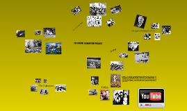 Ap Us. History Project
