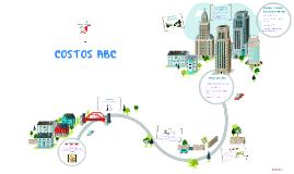Copy of COSTOS ABC