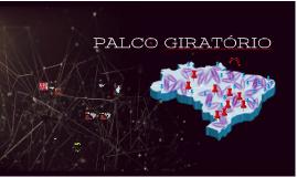 Copy of PALCO GIRATÓRIO_nova proposta_2019/2020
