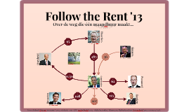 Follow the Rent '13