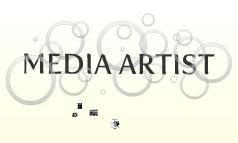 media fse