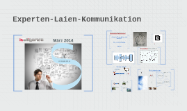 Copy of Experten-Laien-Kommunikation