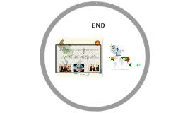 Copy of ศึกษาและเปรียบเทียบมาตรฐานการบัญชีของประเทศบรูไนดารุสซาลามกั