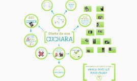 Diario de una CUCHARA
