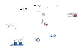 Copy of Apoyando la Digitalización de Chile