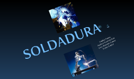 Copy of Exposicion de Soldadura 2