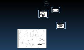 Hardware Presentation