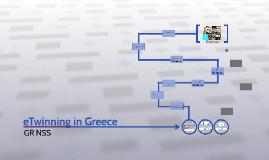 Copy of eTwinning in Greece