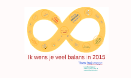 Nieuwjaarswens 2015