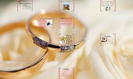 Copy of Compromiso matrimonial de la mujer en Chile