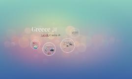 Grecee