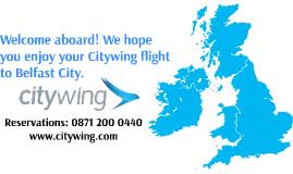 Welcome aboard! We hope