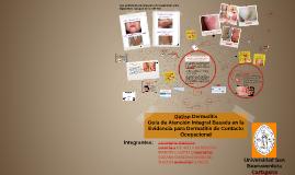 Gatiso Dermatitis