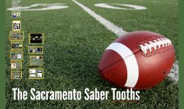The Sacramento Sabertooths