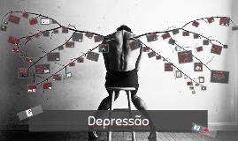 Copy of Copy of DEPRESSÃO