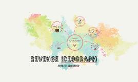 Revenge IdeoGraph