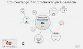 Espinho - Educação para os Media: um desafio para as escolas
