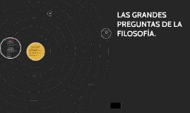 Copy of VIB-2-4-LAS PREGUNTAS FUNDAMENTALES DE LA  FILOSOFÍA.
