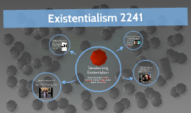 Copy of Existentialism 2241