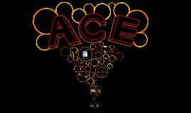 ACE SQ Final GBM