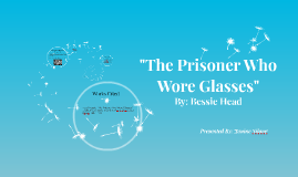 the prisoner who wore glasses and The charles salvador art foundation was founded to promote his artwork  bronson received £200 compensation for his broken glasses  he always wore tailored.