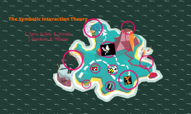 Copy of Symbolic Interaction Theory