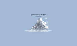 Forward to Victory