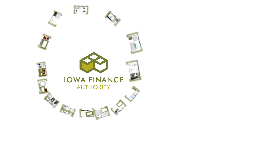 Copy of Copy of Iowa Finance Authority