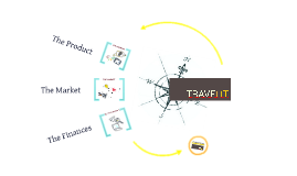 New Venture Planning