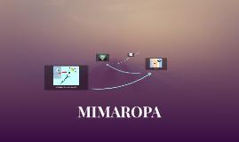MIMAROPA