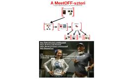 A MeetOFF-sztori - Kultur7 előadás, 2015. tavasz
