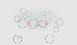 demo: path from circle to circle and into circles