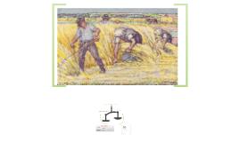 Landbouwcrisis jaren '30