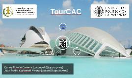 TourCAC